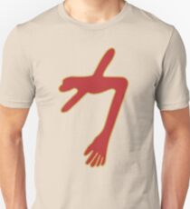 Swans - The Glowing Man T-Shirt