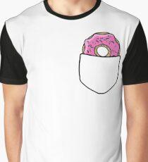 Prêt-à-porter Graphic T-Shirt