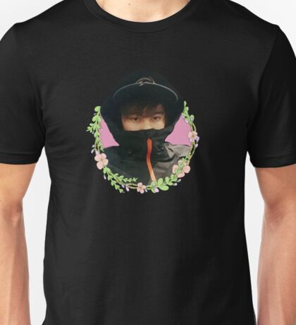 Leafyishere: Gifts & Merchandise | Redbubble