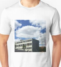 camberwell flats T-Shirt