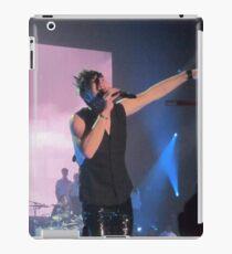 Josh Ramsay  iPad Case/Skin
