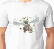 Empty Shell Pals Unisex T-Shirt