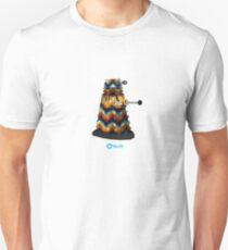 Dalek #4 T-Shirt