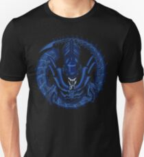 Into the Dark Unisex T-Shirt