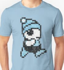 Ufouria Vintage Character 01 T-Shirt