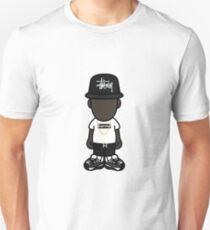 DRESS FRE$H T-Shirt
