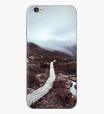 Skypath iPhone Case
