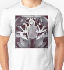 Opposite Flow Unisex T-Shirt