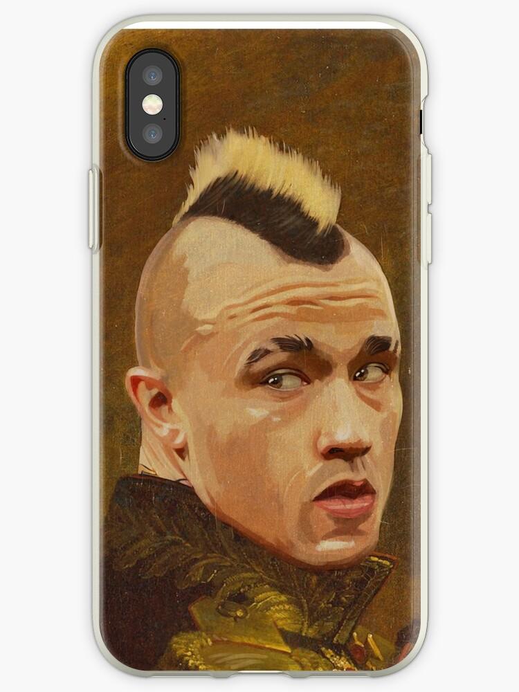 nainggolan iphone