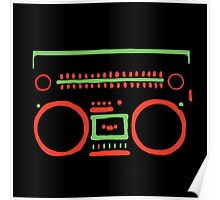 a tribe called quest poster amazon Poster