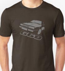 Corrado G60 Unisex T-Shirt