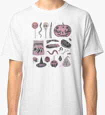 Süsses oder Saures Classic T-Shirt