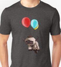 Balloon Appa T-Shirt