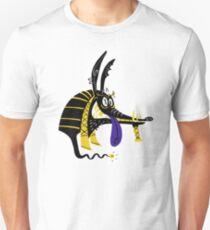 Anoobis Unisex T-Shirt