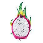 Exotic taste! by Koaladesign