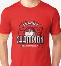 PokeChampionship T-Shirt
