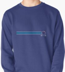 EPCOT Center Spaceship Earth Pullover