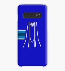 EPCOT Center Fountain Case/Skin for Samsung Galaxy