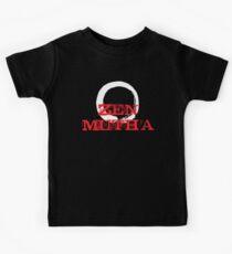 Zen Mutha Kids Clothes