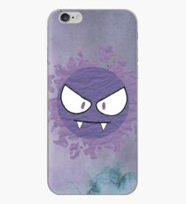 How Ghastly (single)  iPhone Case