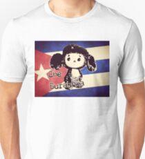 Che Burashka T-Shirt