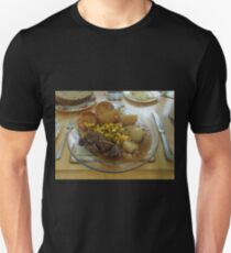 Pot Roast T-Shirt