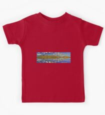 Lake Buffalo, Victoria, Australia Kids Clothes