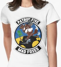 VP-5 Mad Foxes T-Shirt