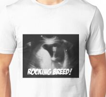 Rocking Breed Unisex T-Shirt