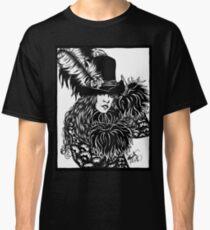 Mystery Classic T-Shirt