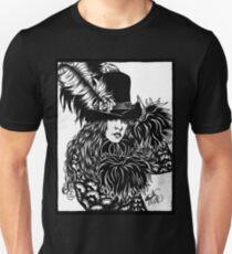 Mystery Unisex T-Shirt