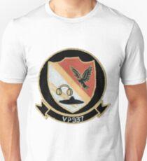 VP-937 NAS Willow Grove T-Shirt
