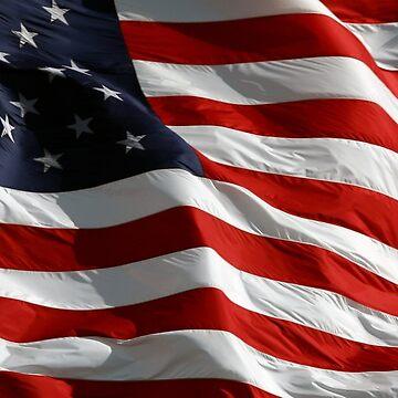 America by EthanIsLit
