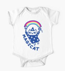 MAGICAT Kids Clothes