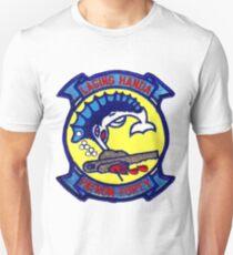VP 40 Fighting Marlins (Laging Handa) T-Shirt