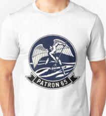VP-65 Tridents Crest T-Shirt