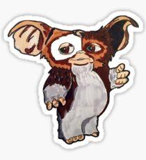 Gizmo Sticker
