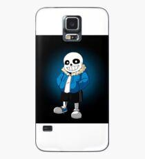 Undertale Sans Dessin Coques Et Skins Pour Samsung Galaxy S9 S9