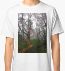 Come On Feel Classic T-Shirt