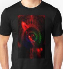 Jelly Bliss T-Shirt