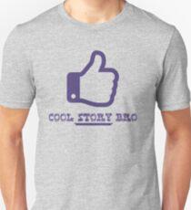 Trevor Story Cool Story Bro Unisex T-Shirt