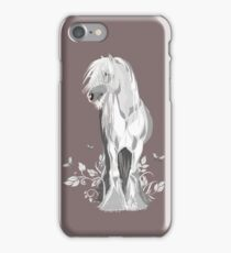 Gypsy Cob iPhone Case/Skin