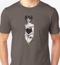 Undead Candy Unisex T-Shirt