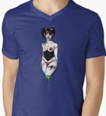 Undead Candy T-Shirt