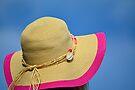 The Hat by John Schneider