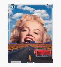 Appetite for Destruction iPad Case/Skin