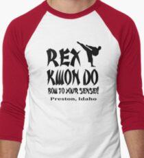 Rex Kwon Do - Napoleon Dynamite  T-Shirt