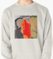 angry Pullover