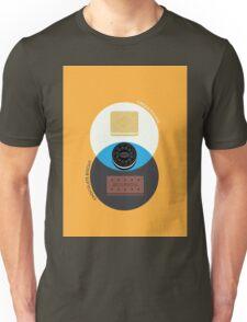 Biscuit Sandwiches T-Shirt