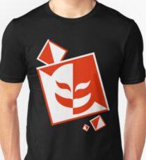 Phanto Unisex T-Shirt